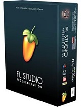 FL Studio 10 Producer