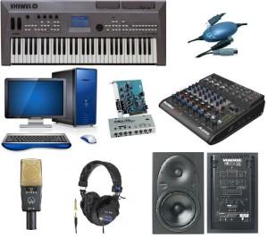 recording_studio_equipment