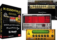 T-racks 3 music mastering software