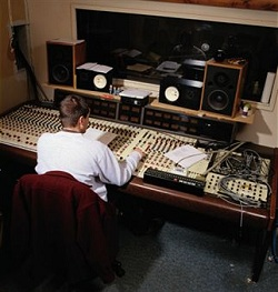 Groovy Recording Studio Equipment Buying Guide Largest Home Design Picture Inspirations Pitcheantrous